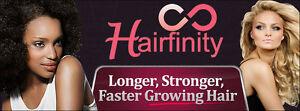 Hairfinity Hair Vitamins (PLEASE READ FULL DESCRIPTION BEFORE PURCHASING!)