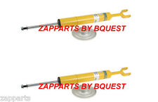 AUDI A4 ,A4 QUATTRO 24-119718 BILSTEIN B8 FRONT STRUT  SET 2002-2008