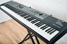Kurzweil PC2x Digital Stage Piano Keyboard Excellent Condition-church owned