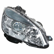 Mercedes-Benz - Platinum 20-B623-05-T1 Right Driver Side OS Headlamp Halogen