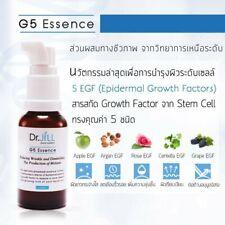 Wrinkle Whitening Anti aging Radiant Face cream serum lightening moisturizing