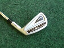 Nike CCI Forged 6 Iron True Temper Dynamic Gold Steel Stiff Golf Club Mens R,H,*