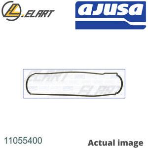 Gasket,cylinder head cover for TOYOTA 4 RUNNER,N1,3VZ-E AJUSA 11055400