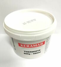 Adhesive Thermofix Special Glue Heat Resistant