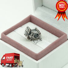 Genuine Pandora, Scottie Dog, Pet, Animal, Bracelet Charm 791105
