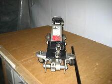 Hydraulic Floor Jack- Model# : E- 201