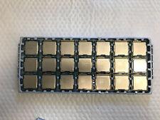 SR1QK Intel Core i5-4460 3.2GHz 6MB 5GT/s LGA1150 CPU Processor i5 4th Gen