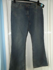 Dorothy Perkins Cotton Mid L32 Jeans for Women