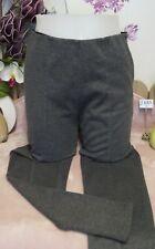 """Vêtement Occasion Femme - Pantalon """" Kiabi """"... T : 38 / 40 / L"""