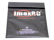 LiPo Battery Safe Bag (Small 18 x 23cm)