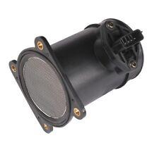 Mass Air Flow Sensor for Nissan Maxima Sentra Infiniti G20 Subaru Impreza Legacy