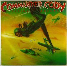 "12"" LP-Commandant Cody-flying dreams-c2683-Cleaned"
