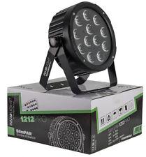 INVOLIGHT SlimPAR1212 PRO LED Scheinwerfer