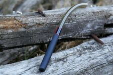 Taska NEW Venda SRP Boilie Throwing Stick - Carp Fishing Tackle