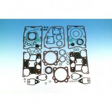 Gasket kit engine - James gasket 17055-99