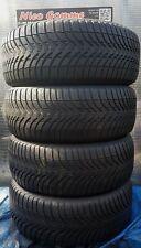 Offerta Gomme Auto Michelin 225//55 R16 99W Primacy 3 RPB XL pneumatici nuovi