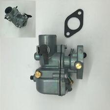 Carburetor 251234R91 251234R92 For Farmall IH Tractor Cub Engine Early Cub LoBoy