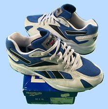Reebok Royal CL Jogger 2 NEU Retro Vintage Herren Sneaker grau supr patta max zx   eBay