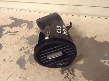 MERCEDES-BENZ CLASE CLS W219 Delantero Derecho Lado Der. ventilación 2198300254