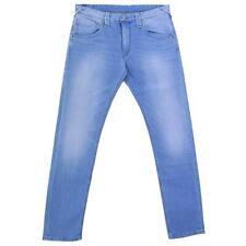 19495 PEPE Herren Jeans Hose ZINC Stretch ocean blue blau