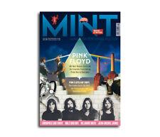 Mint Magazin - Vinyl-Kultur No 23