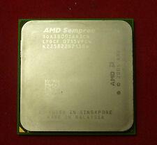 AMD Sempron SDA3800IAA3CN