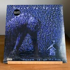 BUILT TO SPILL - There Is No Enemy / NEW & SEALED / OOP 1st Press Rare Vinyl