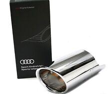 Copriterminale Audi Q2 Originale Codice 81a071771a
