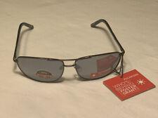 Polarized Foster Grant Sunglasses