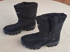Lowa women's black ski boots - UK 6.5 - EU 40 - US 8 - New w/o tags