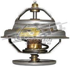 DAYCO Thermostat FOR Benz C250TD11/96-11/00 2.5L 20V Turbo Diesel W202 OM605.960