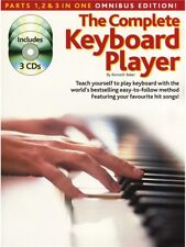 Instruction Books & Media Kaemper Techniques Pianistiques Piano Tutor Piano Learn To Play Music Book Musical Instruments
