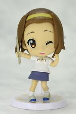 Anime K-On! 2nd Turn Ichiban Kuji Prize I Ritsu Tainaka Figure Japan Banpresto