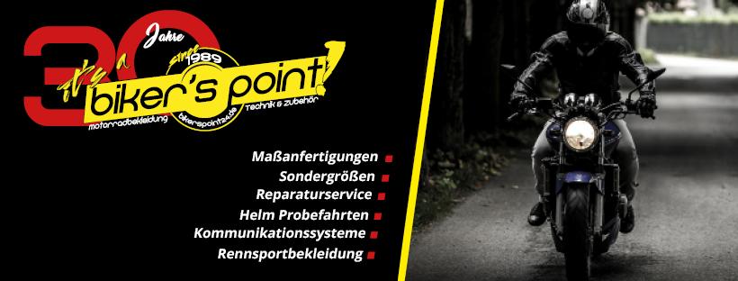 Bikers Point 24