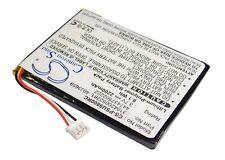 Li-Polymer Battery for Philips 40J3659 Multimedia Control Panel RC9800I 31042005