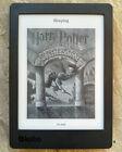Kobo Aura Edition 2 eBook Reader + Harry Potter Series (eBook)