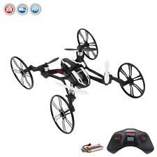 4.5 Kanal RC ferngesteuerter 2,4GHz Quadcopter, Drohne, Helikopter, Modell, Neu