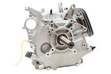 New Assembled Engine Short Block Fits Honda GX270 Crankshaft Piston Rod Gaskets