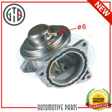 VALVOLA EGR VW GOLF V 1K1 1.9TDI 4WD 105 BKC 04 - 08 7.24809.16.0