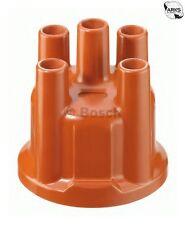 Bosch Distribuidor Tapa 1235522056