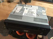 BMW OEM GENUINE E65 E66 GPS DVD SAT NAV NAVIGATION System Module