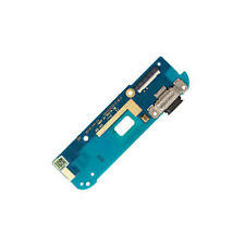 USB Dock Connector Charging Port Flex Cable For For HTC Desire  EYE