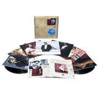 Bruce Springsteen - The Album Collection Vol. 2 (NEW VINYL BOX SET)