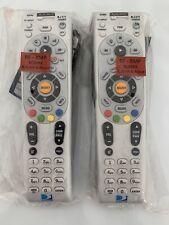 New Listing2 New Directv Rc65Rx Universal Remote Controls Rf-Xmp