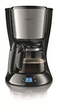 Cafetière Filtre Programmable 10-15 tasses - 1,2L - Philips HD7459/23 - NEUF