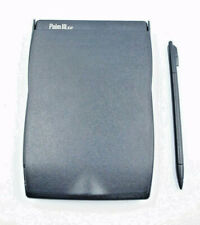 Palm IIIxe with Stylus PDA  handheld organizer pilot 3xe Palm, Inc