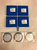 Bearmach Land Rover Defender & Discovery TD5 Standard Piston Ring Set STC4745 x5