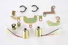 Auto Trans Control Solenoid Pioneer 771009
