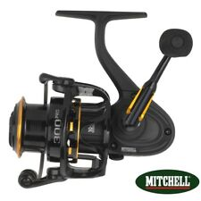 Mitchell NEW 300 PRO Fishing Reel  - 1428057 - NEW FOR 2018