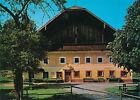AK aus Elsbethen, Gasthaus Ramsau, Salzburg   (B15)